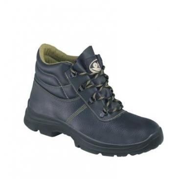 נעליים לעבודה 761 תקן S1