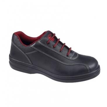 נעליים לעבודה לנשים דגם 780/880