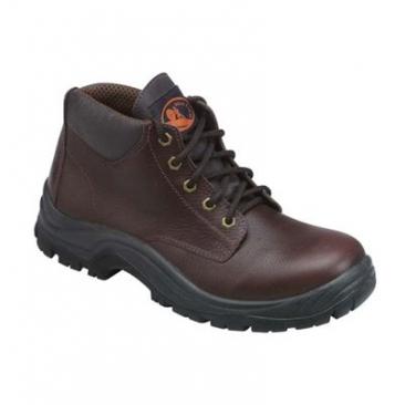 נעליים לעבודה 775 תקן S2