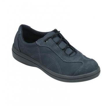 נעליים לעבודה לנשים דגם 572