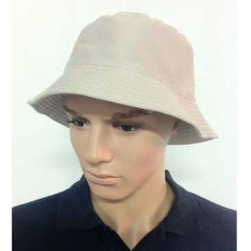 כובע טמבל