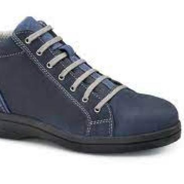 נעליים לעבודה לנשים דגם 782/882