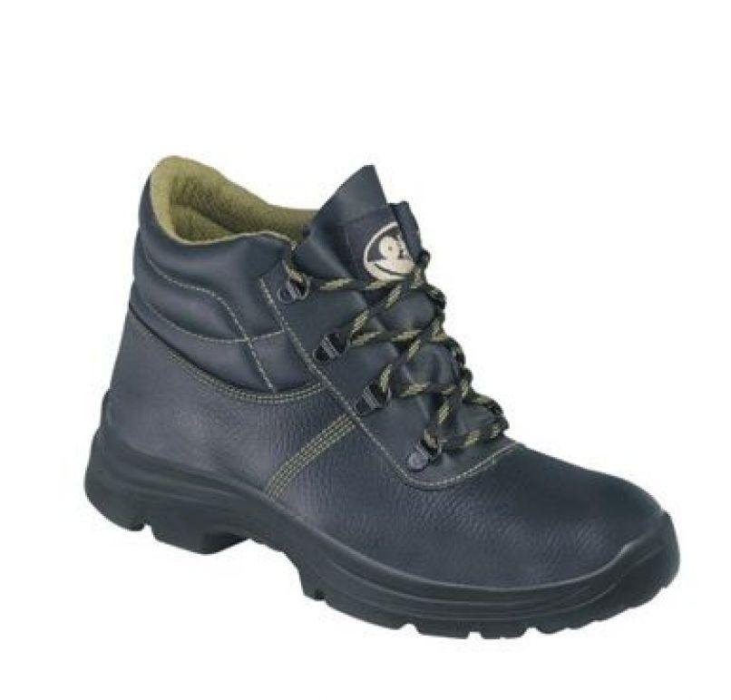 נעליים לעבודה