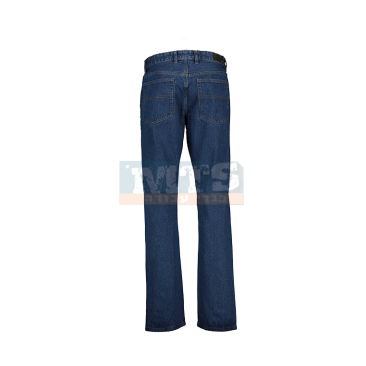 מכנס ג'ינס קלאסי