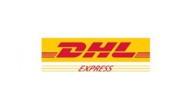 חברת DHL