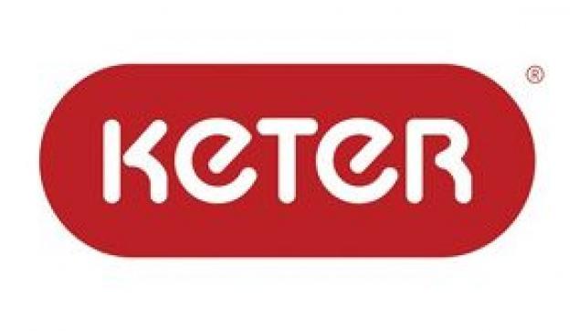 חברת KETER