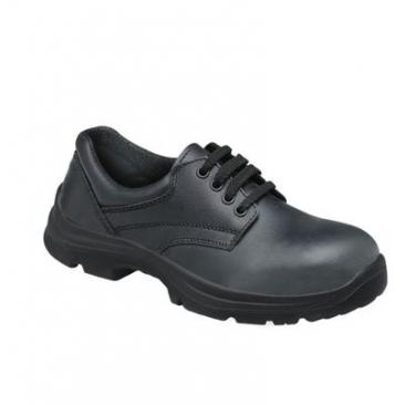נעליים לעבודה 732