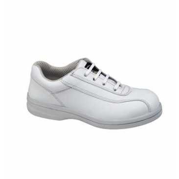נעליים לעבודה לנשים דגם 7854