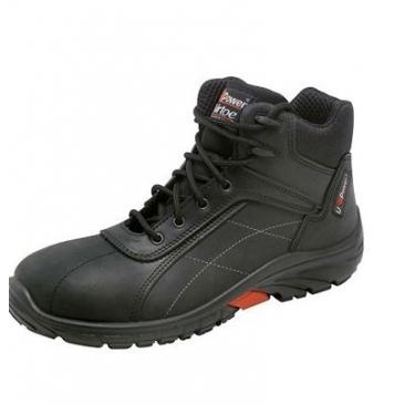 נעליים לעבודה 70012 scuro greep