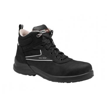 נעליים לעבודה 7194 S3  נגה עינת